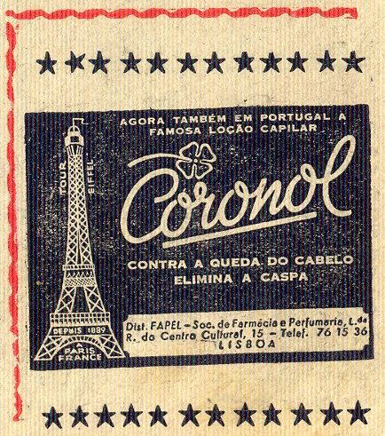 Século Ilustrado, No. 915, July 16 1955 - 12a