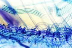 Music-Rhythm by Annafur