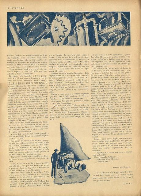 Ilustração, No. 120, Natal, Dezembro 16 1930 - 49