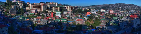 Pano Baguio 1 Large_HDR