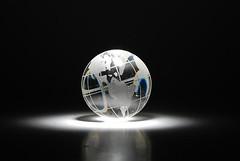 globe two by clubtie