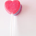 ♥ lollipops