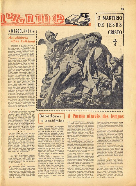 Século Ilustrado, No. 534, March 27 1948 - 23