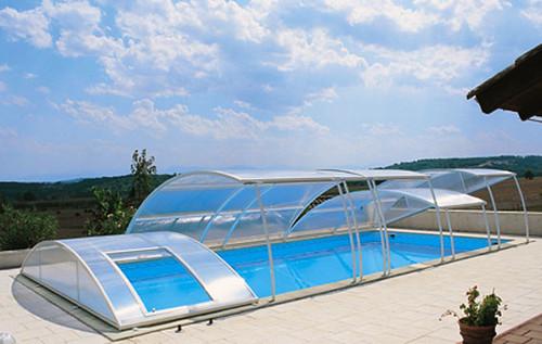 abri-piscine-amovible-5