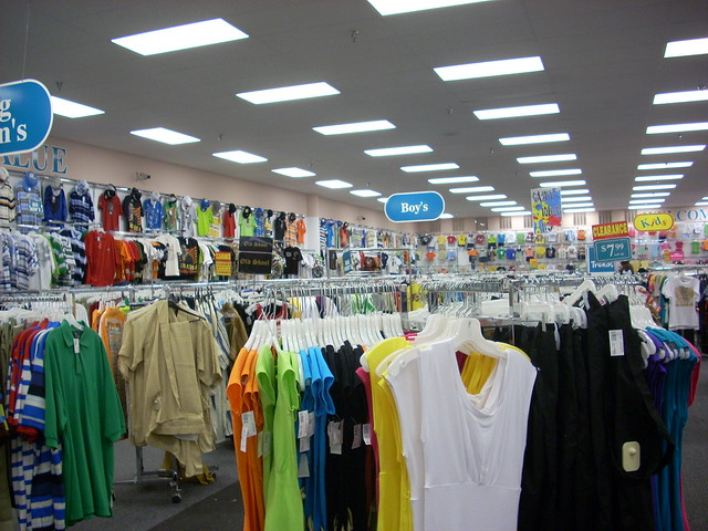 CitiTrends.com - Fashion Clothing Store