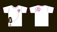 Design 1 by mikiishibata