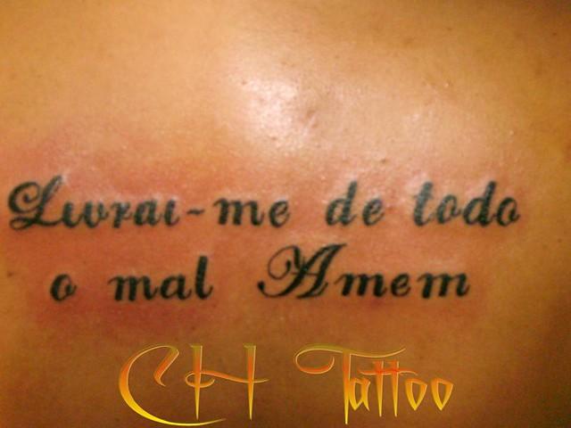 Tattoo Artists Flickr