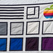 Colour Picker Quilt