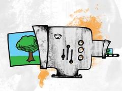 Ennui Design Blog Art 07