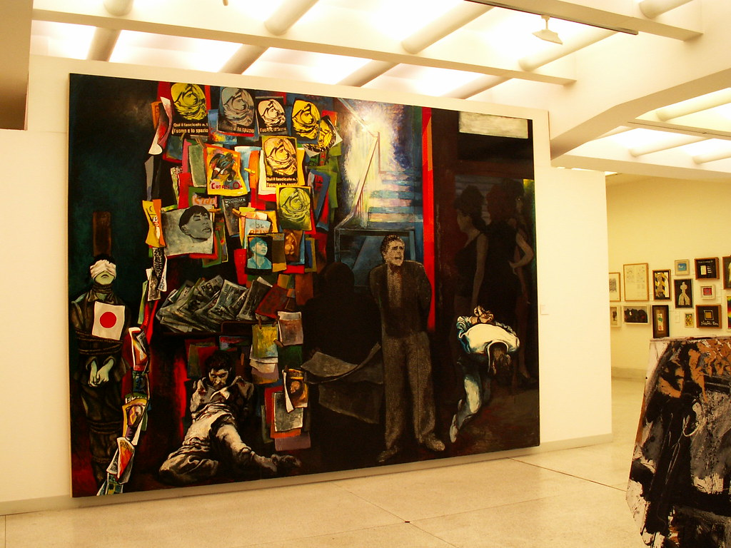 Narodni Galerie Prague Prague n Rodn Galerie