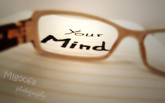 [Explored]  i can read   ''  your Mind ''  ...  !! | by Salma Alzaid ❤