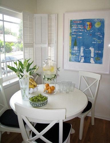 MothersDay+My Kitchen+William Wiley print | by ...love Maegan