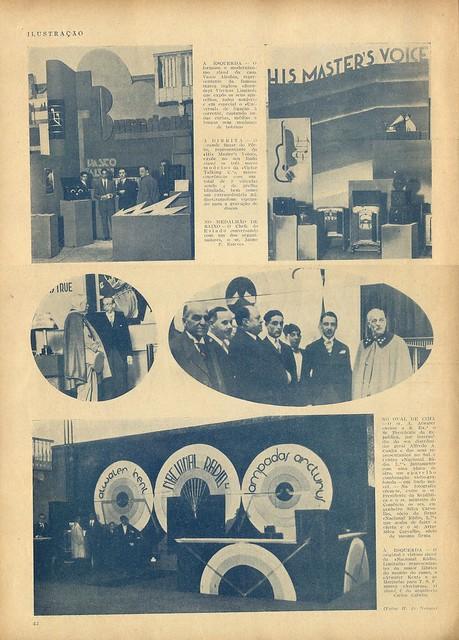 Ilustração, No. 120, Natal, Dezembro 16 1930 - 45