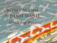 MishMash StashBash Button by FreckledBeauties