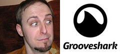 A Dorks Grooveshark Freakout | by libraryman