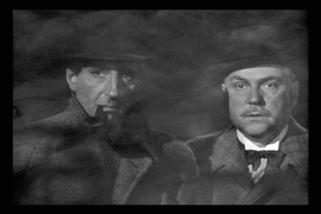 Sherlock Holmes plainte Conan Doyle Estate