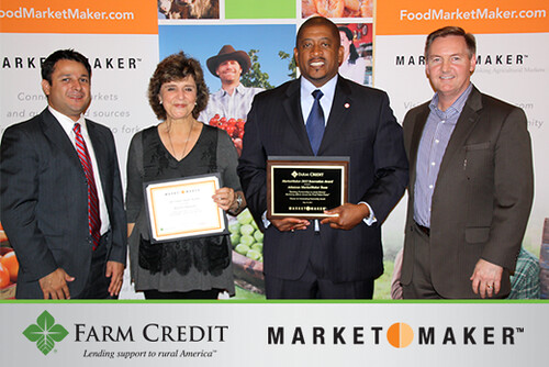 MM_2015-Arkansas-Farm-Credit-Awards