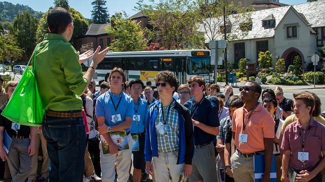 UC Berkeley Visit_3