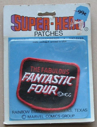 marvel_ff_patch