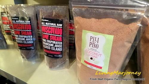 Fresh-Start-Organic