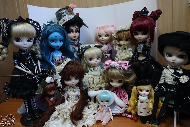 Куклосемейное фото на память - Страница 24 18640783549_5a2793467f_z