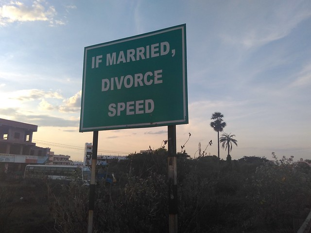 If-Married-Divorce-Speed