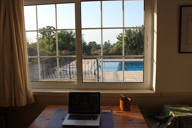 20150616_6637-my-view