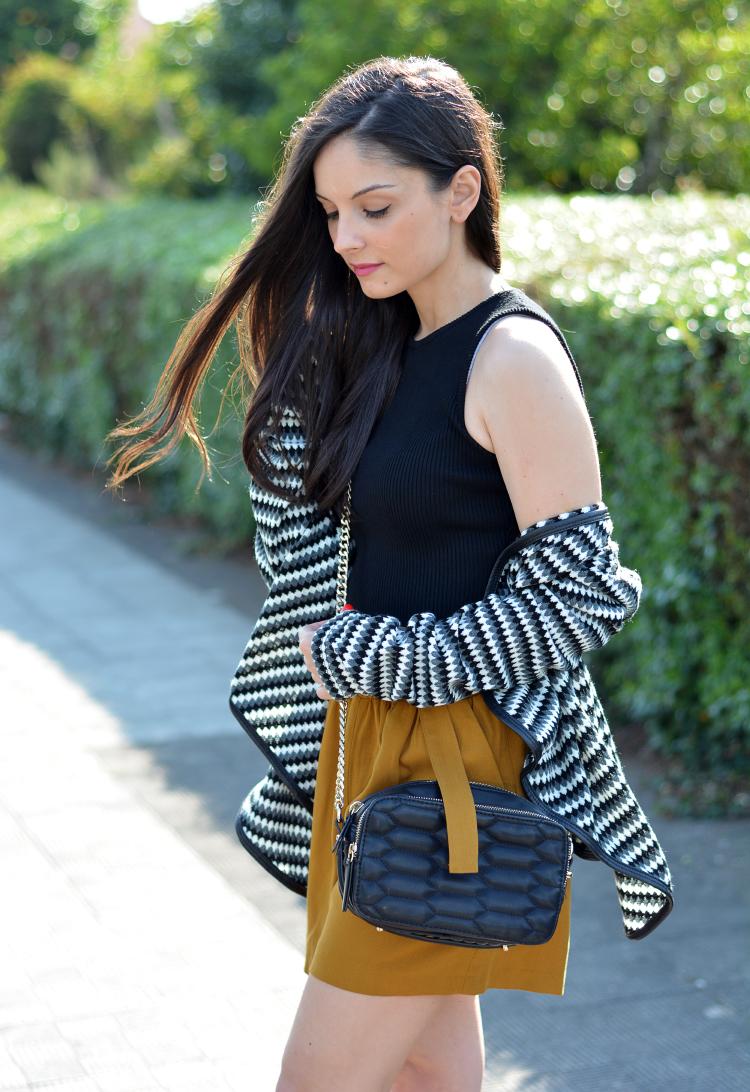 zara_ootd_outfit_mustard_tfnc_oasap_como_combinar_06