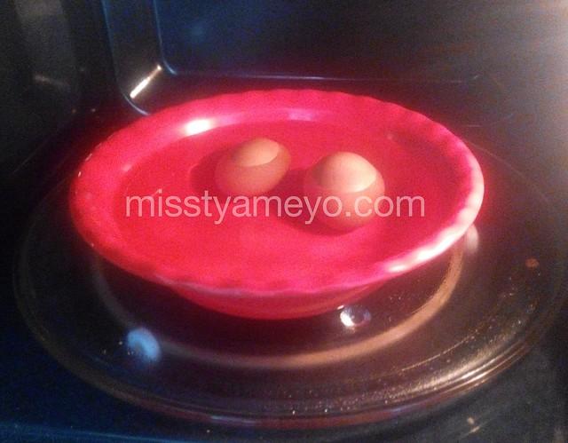 merebus telur dengan microwave-2
