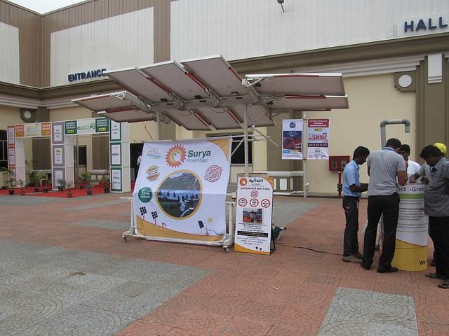 Solar-South-Chennai-Expo-Solar-Water-Pump-Entrance-r