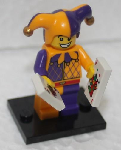 71007_LEGO_Minifig_Serie_12_36