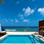 Ocean-Villa-W-Retreat-and-Spa-Maldives