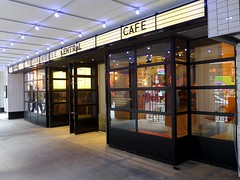 Picture of Picturehouse Central