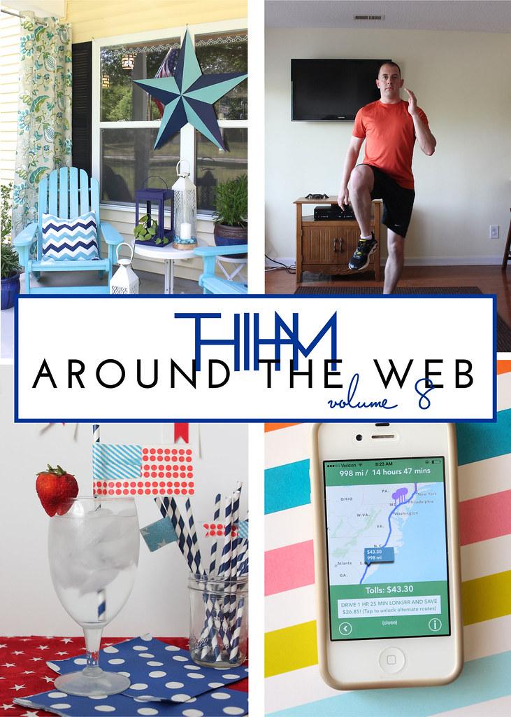 THIHM Around the Web