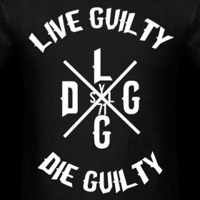 lgdg-white-print_design