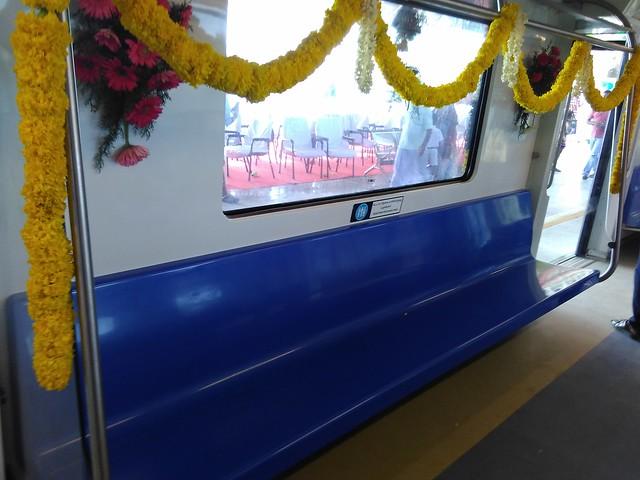 Chennai-Metro-Coach-inside-Seat