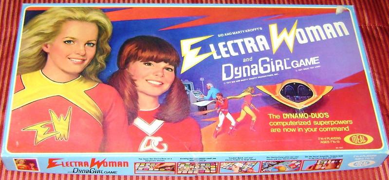 krofft_electrawoman_game1