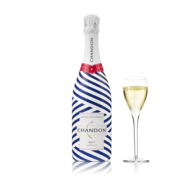Chandon Summer 2015 Limited Edition (1)