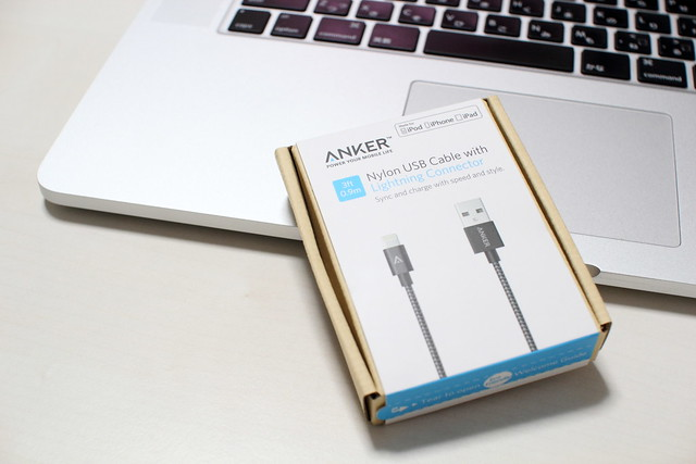 anker_lightningcable_01