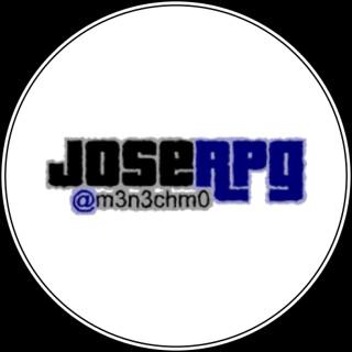JoseRPG SISWOO Forum ADMIN