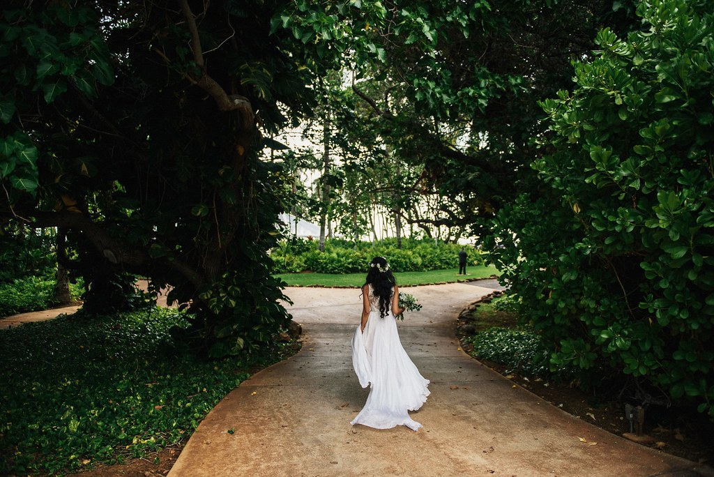 cynthia & andrew | photos by christie pham photography