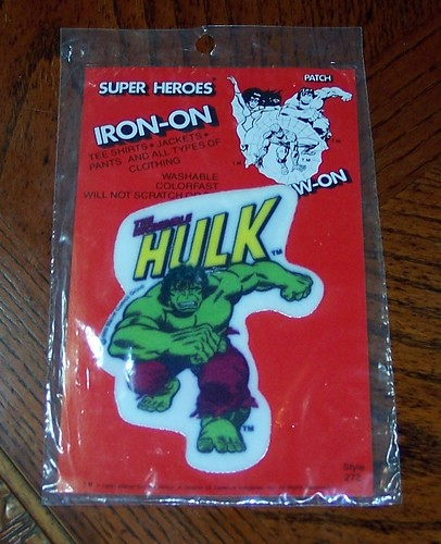 marvel_patch_hulk3