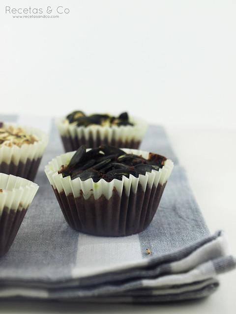 Receta_chocolate_muffins_SG_4