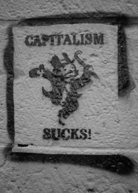 Street Art heidelberg Juni 2013 (9)