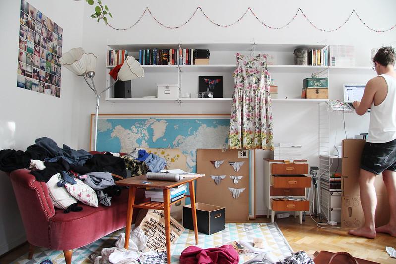 hejregina.blogspot.com flyttar