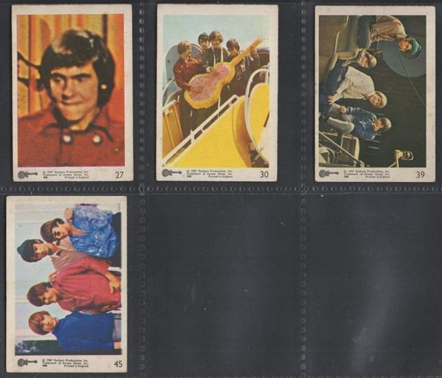 monkees_cards38