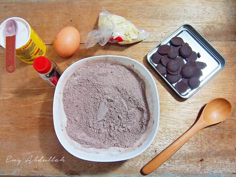 Brownies CUp