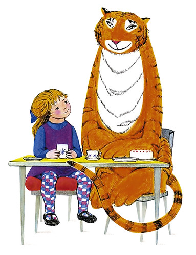01_Tiger_tea__copyright_Kerr_Kneale_Productions_