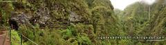 Túneles (Santana, Madeira)