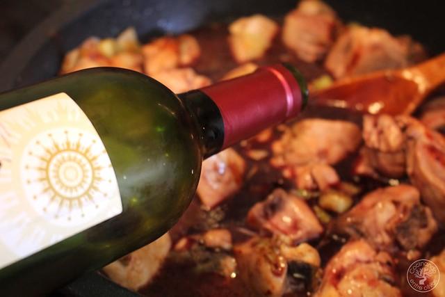 Pollo Vardano www.cocinandoentreolivos.com (5)